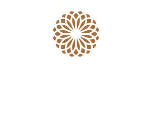 Sarah O - Logo Final reversed_png